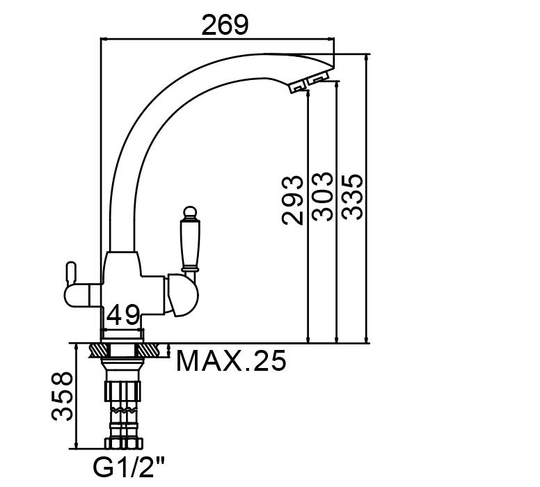 ledeme-lm4455k-3-scheme