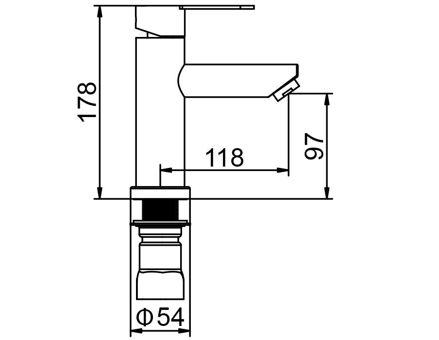 ledeme-l71005-scheme
