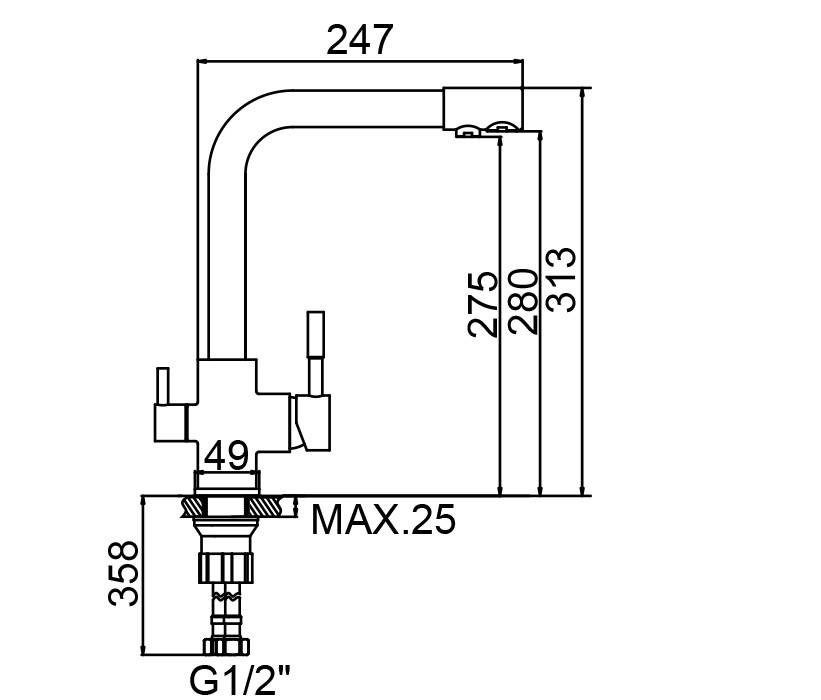 ledeme-lm4055-3-scheme