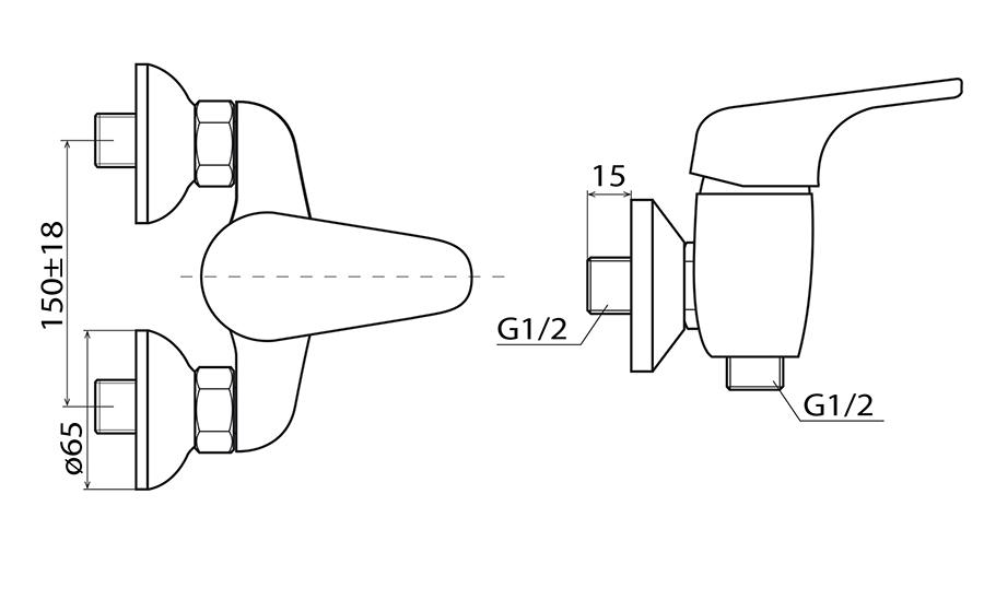 gromix-003-scheme