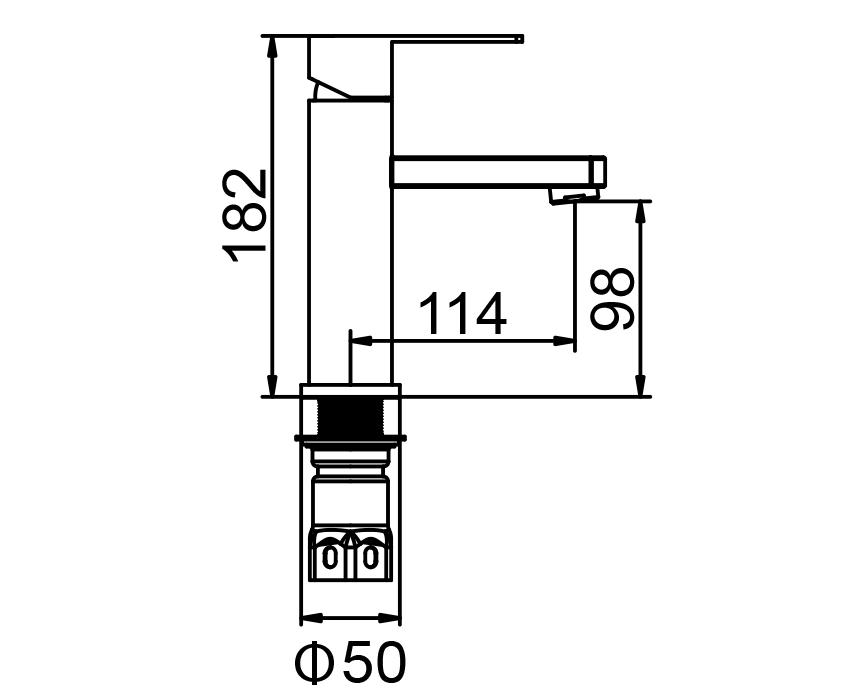 ledeme-lm71033-scheme