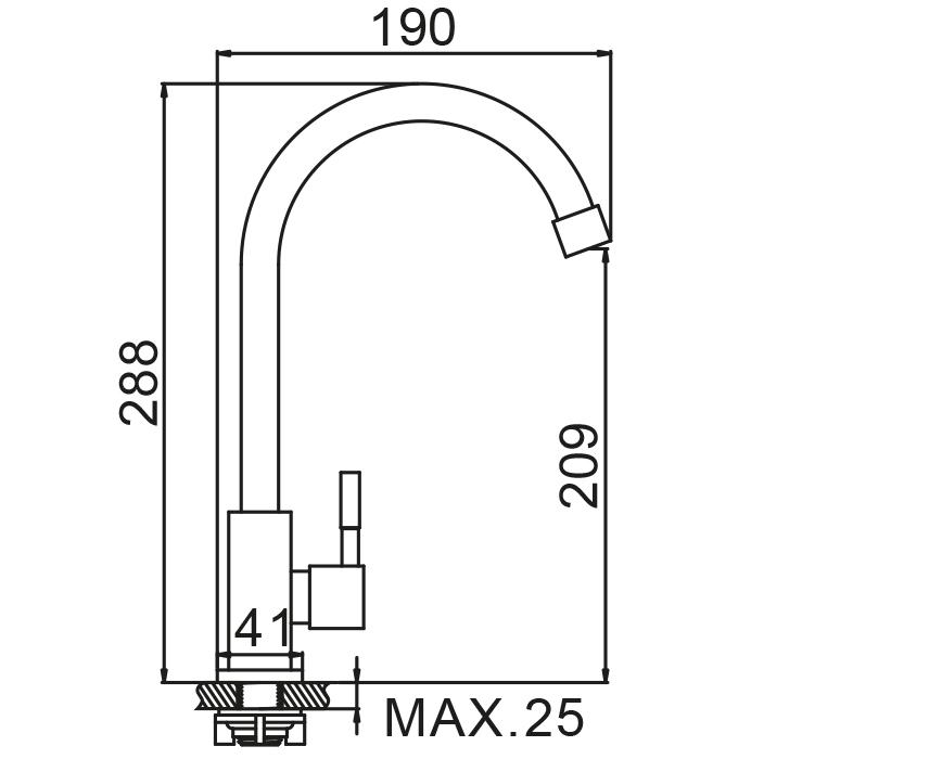 mak-pas-13-scheme