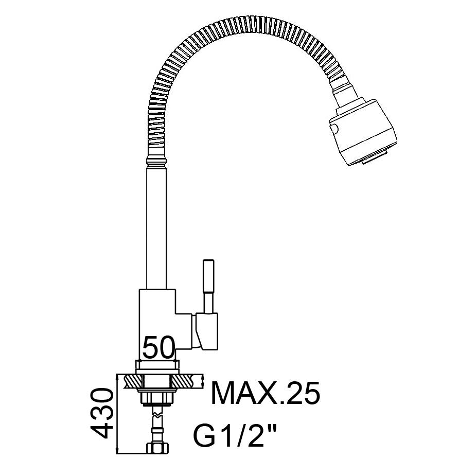 mak-pas-4-e-scheme