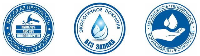 akrilovaya-vanna-metakam-light-1