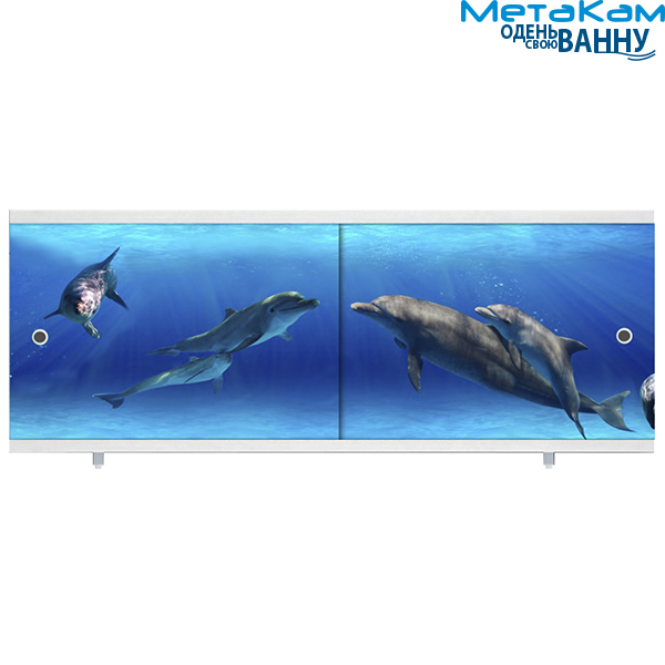 ultralyogkij-art-delfiny_main
