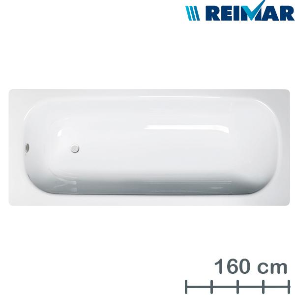 reimar_main-160