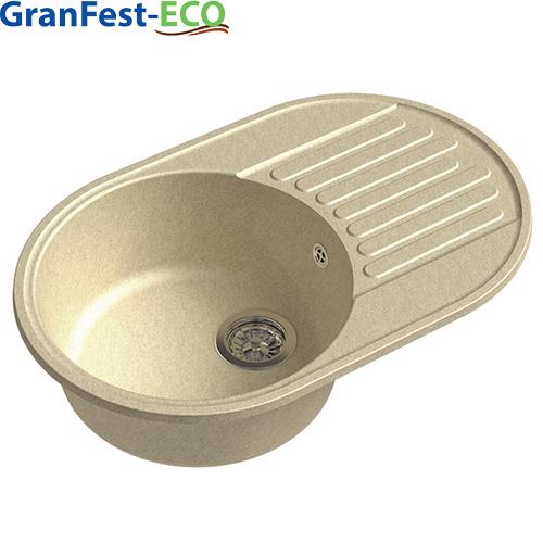 granfest-eco-18-main