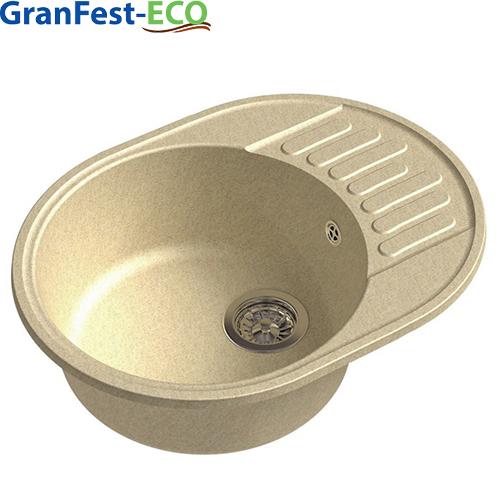 granfest-eco-58-main