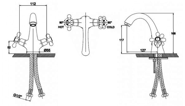 ledeme-lm1019c-scheme2