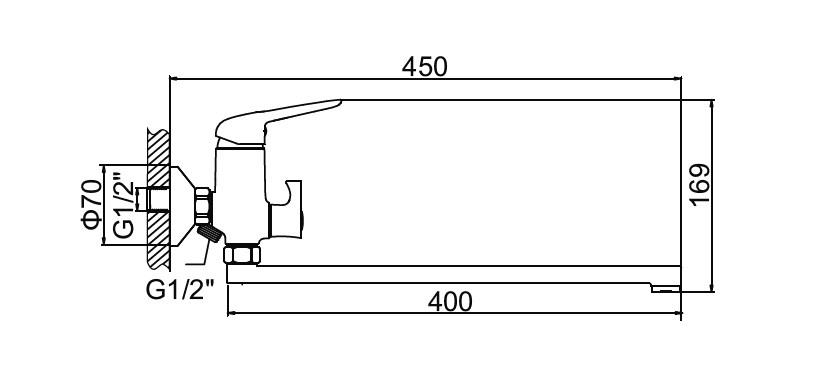 lm2248c-scheme