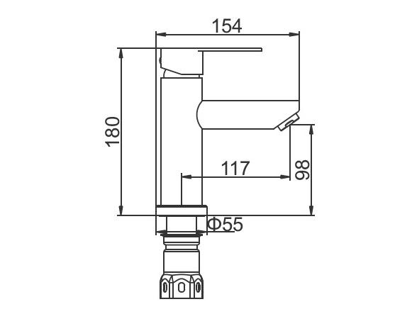 lm71003-scheme