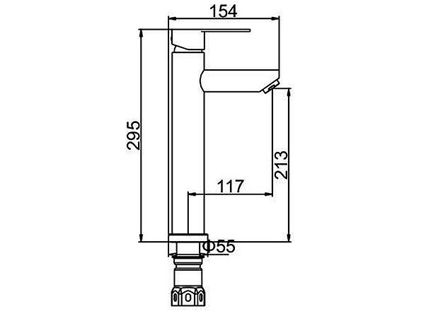 lm71103-scheme