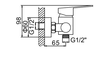 lm72003-scheme