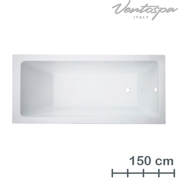 novaro-1500-main