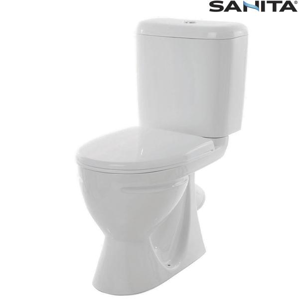 sanita-standart