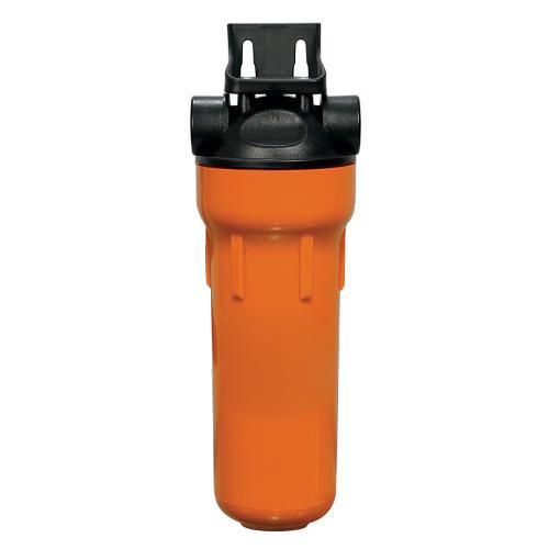 predfiltr-goryachej-vody-12