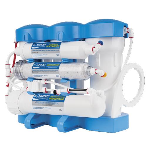 aquapost-osmos-6-aquacalcium-3