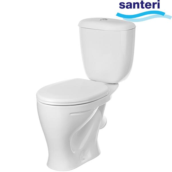 santeri-vorotinskii-main