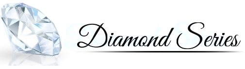 diamond-series