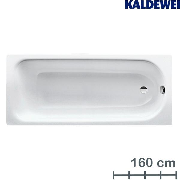kaldewei-eurowa-1600