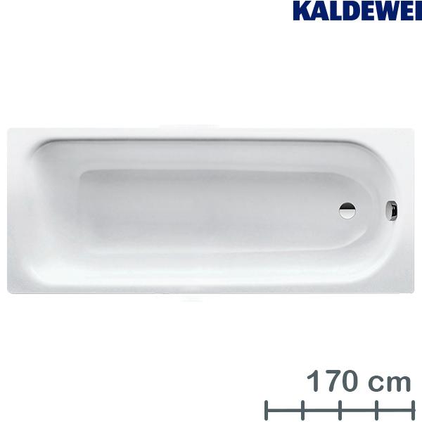 kaldewei-eurowa-1700